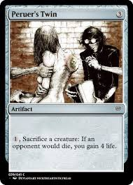 computer generated magic the gathering cards gallery of
