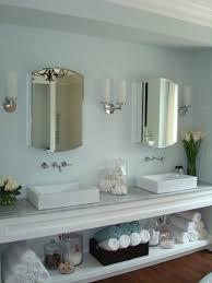 white bathroom decor ideas brilliant bathroom idea modern hgtv bathrooms design ideas on