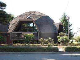 Geodesic Dome House Index Of Blog Wp Content Uploads 2014 03