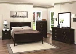 black 4 piece bedroom furniture set u2013 investclub info