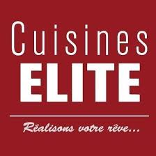 cuisines elite cuisines elite décines about