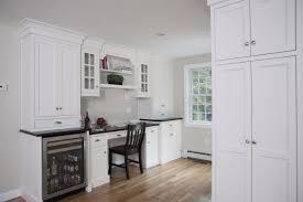 kitchen showrooms boston area prestige kitchen bath woburn ma