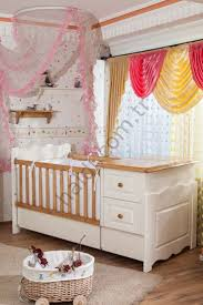 Istikbal Wiki by 7 Best Baby Room Wardrobe Images On Pinterest Babies Rooms Baby