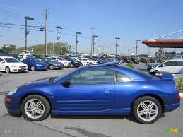 2005 mitsubishi eclipse coupé gt automatic related infomation