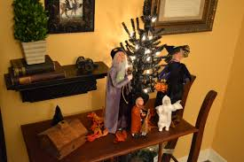 halloween party decorating ideas spooky decor idolza