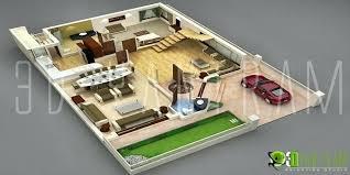 home floor plans 3d house floor plans 3d floor plans custom profiles 2 storey house