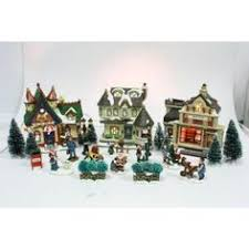 Home Depot Holiday Decor Add A Little Something Extra To Your Holiday Decor With Thihome