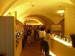 Quick Step Castello Noble Walnut Krisi U0027s Compass Guide To Cuisine U0026 Comforts Of Chicago U0026 Beyond