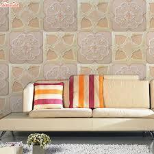 online get cheap livingroom wallpaper for walls 3d brick