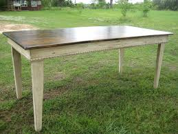 primitive dining room tables primitive dining table plus best kitchen trend maggieshopepage com