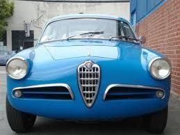 727 best alfa romeo images on pinterest cars classic trucks and