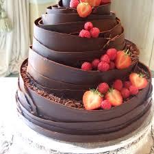 dark wrap with fresh fruit sweet as cakes u2022 award winning