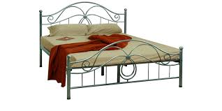 Size Double Bed Queen Size Beds Price List In India 19 Nov 2017 Queen Size Beds
