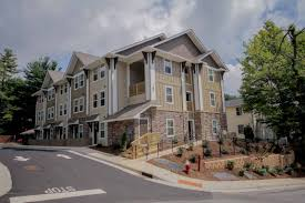 bavarian village apartments boone nc 28607 studio one bedroom studio apartments boone nc one bedroom apartment cheap the vineyard university highlands cottages of homes for
