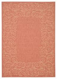 Cheap Indoor Rugs Rug Good Cheap Area Rugs Square Rugs As Terracotta Area Rugs