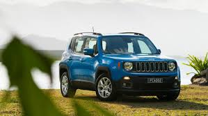 2016 jeep renegade 2016 jeep renegade price and specs for australia
