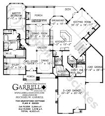 custom house plan custom house plans project for awesome custom house blueprints