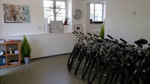 Taxi Bad Friedrichshall Lauterbikes U2013 Radon Bikes