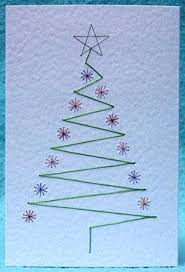 86 best diy christmas cards images on pinterest beautiful