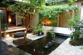 Zen Garden Patio Ideas Patio Zen Garden Beautiful Zen Gardens Backyard Zen Garden Patio