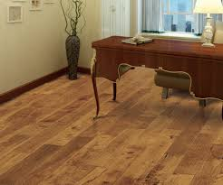 Floor And Decor Wood Tile Solid Hardwood Flooring Get Details Bruce Hardwood Floors
