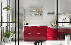 application cuisine ikea fabriquer sa chambre froide luxury davaus cuisine ikea ringhult