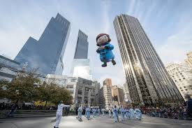 where to go for thanksgiving full guide to thanksgiving nyc including the macy u0027s parade