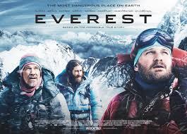 Jadwal Film Everest 2015   everest imax film online the killing season 3 episode 6 download