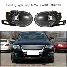 compare prices on kit volkswagen passat b6 online shopping buy