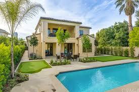 two newly built 7 000 square foot gated homes in arcadia ca
