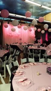 reception halls in az ballroom receptions