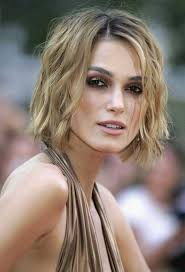 very short hairstyles for women with fine hair popular long