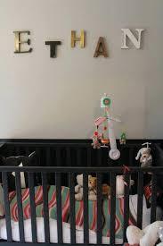 lettre chambre enfant lettre chambre enfant decoration chambre bebe lettre visuel 7 a