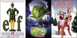 christmas tv schedule u2013 2016 murphy sam u0026 jodi