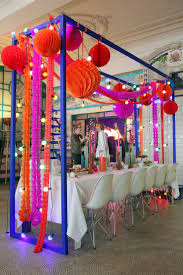 Birthday Party Home Decoration Ideas In India Best 10 Bollywood Party Decorations Ideas On Pinterest
