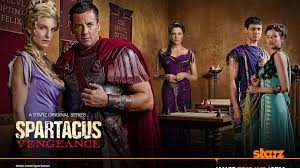 spartacus vengeance hd wallpapers 10 1920x1080 wallpaper