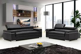Modern Furniture Stores In Nj by Tips And Guides Fow Blog