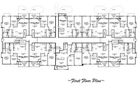 Floor Plan Of by Floor Plans Of Condos For Rent Or Lease In Longview Wa Floor