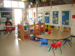 tyler went to preschool age 3 preschool classroom little