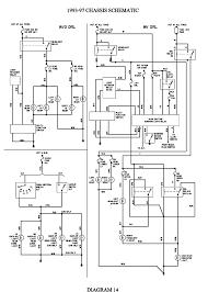 2017 toyota corolla radio wiring diagram for free car stereo