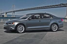 used 2013 volkswagen jetta diesel pricing for sale edmunds