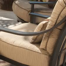 Deep Seat Outdoor Furniture by Deep Seat Cushions For Outdoor Furniture