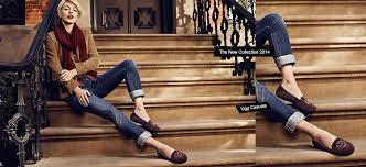 ugg dakota sale canada ugg australia offers ugg slippers boots outlet for cheap