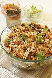 biryani cuisine shab s cuisine thalassery mutton dum biryani