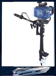 compare prices on marine outboard engines online shopping buy low