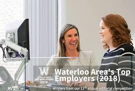 ontario top employers canada u0027s top 100 employers home facebook