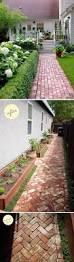 Multilook Laminate Flooring Best 25 Stain Brick Ideas On Pinterest Paint Brick Stained