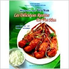 livre cuisine vietnamienne top 20 des livres francophones le courrier du
