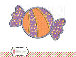 lolly applique design sweet applique embroidery design candy