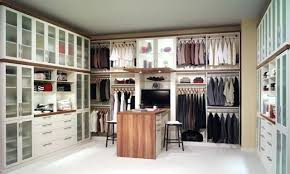 Design A Master Bedroom Closet Narrow Closet Ideas U2013 Aminitasatori Com